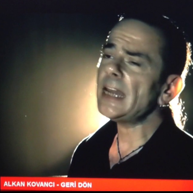 AK_GD